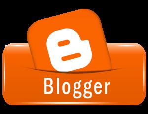 VIPI Blog Free Version
